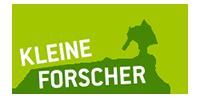 partner-logo-kleineforscher_01