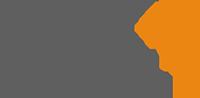 partner-logo-klischeefrei_01